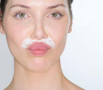 Epilation du visage, tous les conseils pour un résultat parfait
