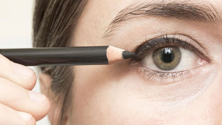 Punta tutto sullo sguardo con queste 4 matite per occhi!