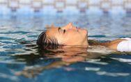 Top 5 des meilleurs mascaras waterproof pour un regard époustouflant