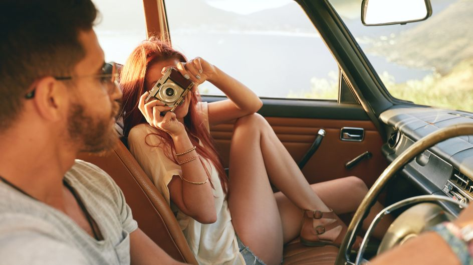 Cosa fare nel weekend in due: 28 attività divertenti per vivere il tempo libero in coppia!