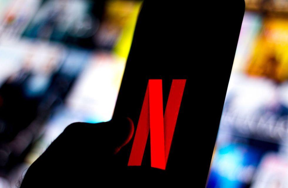 Netflix : attention aux arnaques bancaires !