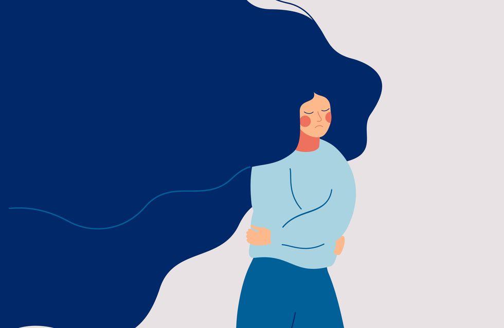 60% des femmes se trouvent trop grosses et ce n'est pas normal