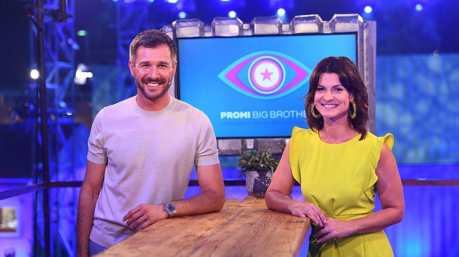 Promi Big Brother: Diese 12 Promis ziehen in den Container!
