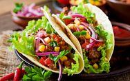 Mexikanisch kochen: 5 geniale Soulfood-Rezepte für den Sommer