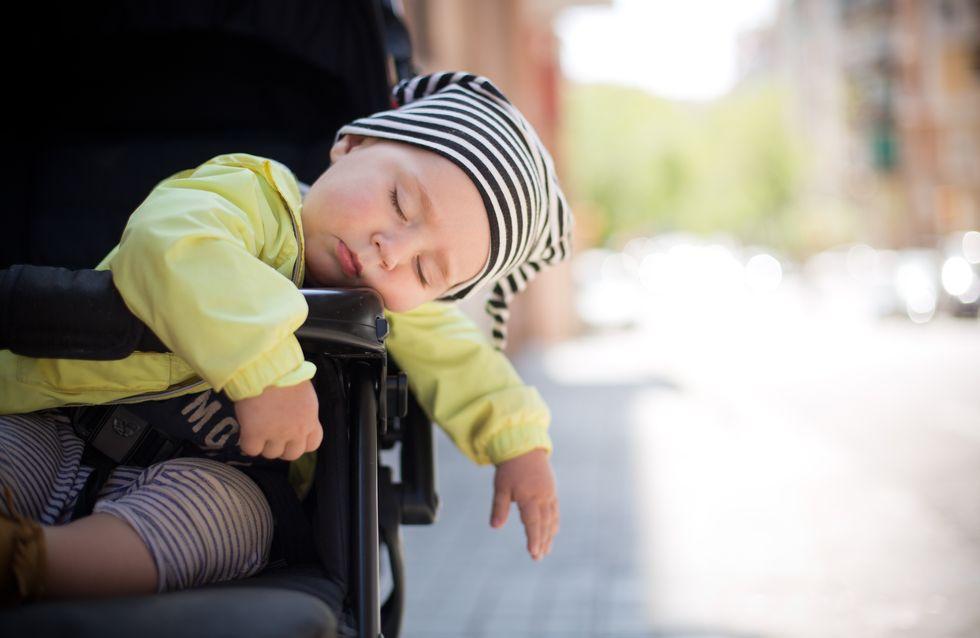 Abandonnée bébé à Orly, Émilie est toujours à la recherche de ses parents