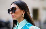 Das sind die 5 größten Ohrring-Trends des Jahres