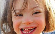 Atteinte de trisomie 21, cette petite fille a été rejetée d'un mini-club de camp