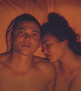 Netflix : Les films hot de la plateforme qui ne contribuent pas à la culture du