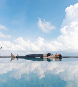 Le yoga nidra, un voyage intérieur pour mieux dormir