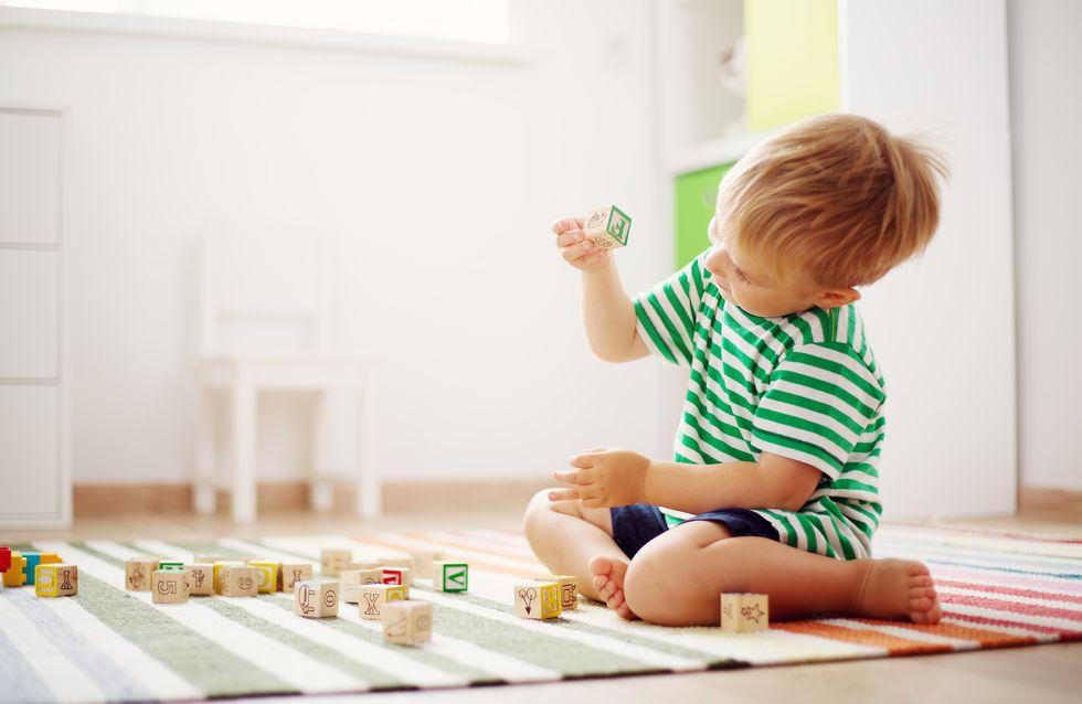Pädagogisch wertvoll: 7 Spiele, die Lehrer empfehlen würden