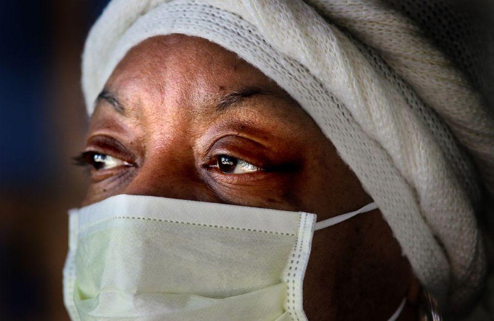Coronavirus: les aides à domicile vont recevoir une prime avant Noël