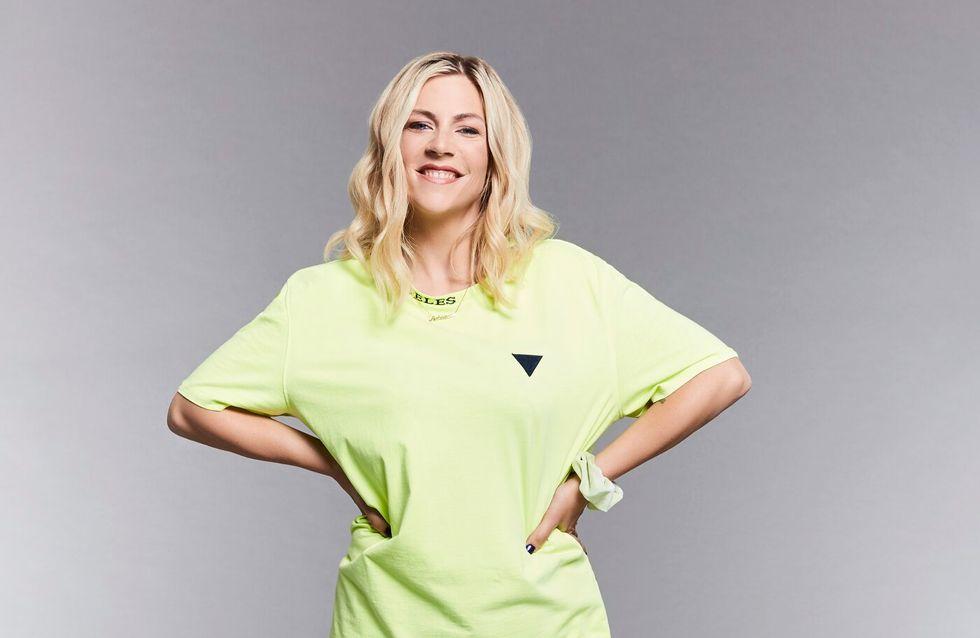 Promi Big Brother: Saskia Beecks nimmt doch nicht teil