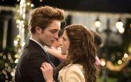 Twilight : Prendre du plaisir à écrire est ma principale motivation Stephenie