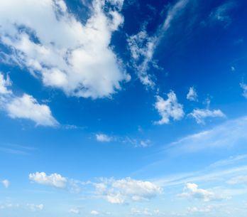Frasi sul cielo: le citazioni più belle e suggestive