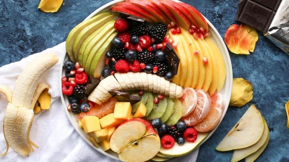 Test sull'estate: quale frutto estivo sei?