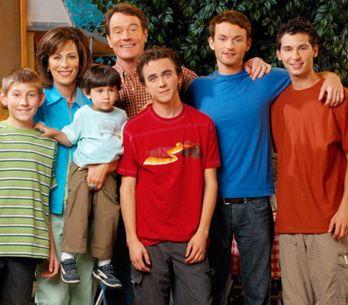 Malcolm : Pour fêter les 20 ans de la série, les acteurs font une énorme annonce