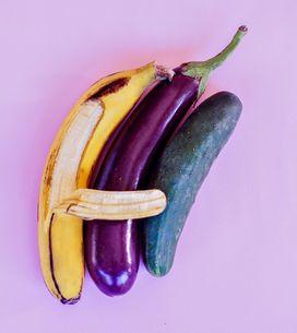 Aktuelle Umfrage zeigt, warum es den Orgasm Gap immer noch gibt