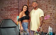 Just Tattoo of Us: So heftig ist die neue Reality-Show
