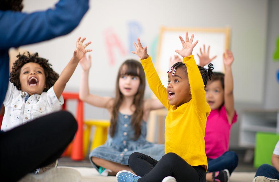 Rentrée 2020 : l'éducation nationale dévoile son nouveau protocole sanitaire, sans distanciation physique