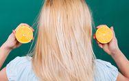 Haare natürlich tönen und färben: Die besten Rezepte ohne Chemie