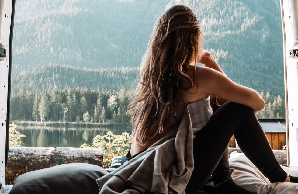 Slow Travel Ideen: Das ist die neue Art des Reisens