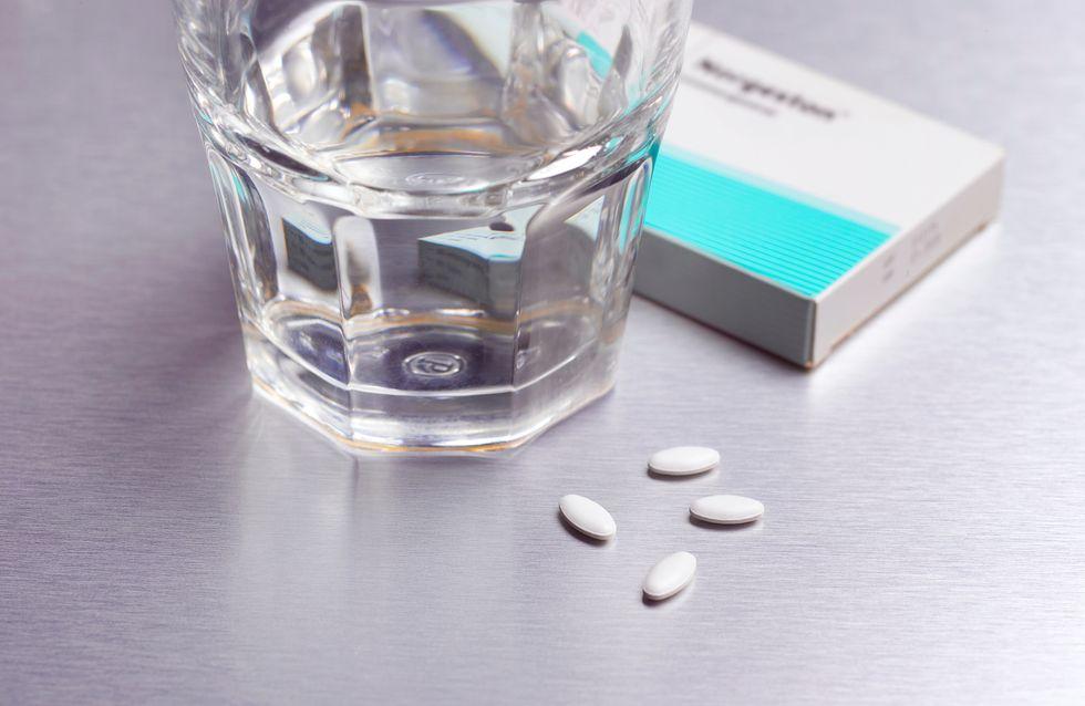 L'Italie assouplit les conditions d'accès à la pilule abortive