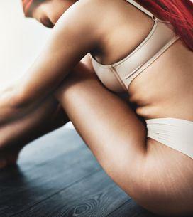 Crèmes anti-vergetures, le bon réflexe pour chouchouter sa peau