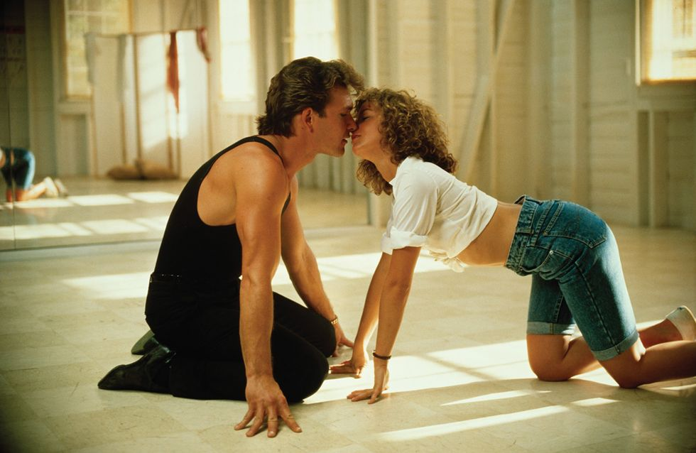 Dirty Dancing, une suite avec Jennifer Grey verra officiellement le jour