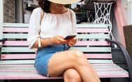 Gambe accavallate: quali sono i rischi per la salute?