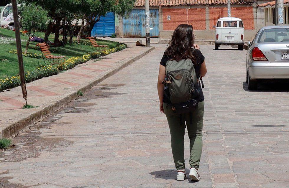 Backpacking: cosa significa essere backpacker e come lo si diventa