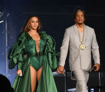 Black Is King : Beyoncé dévoile des moments attendrissants avec ses jumeaux
