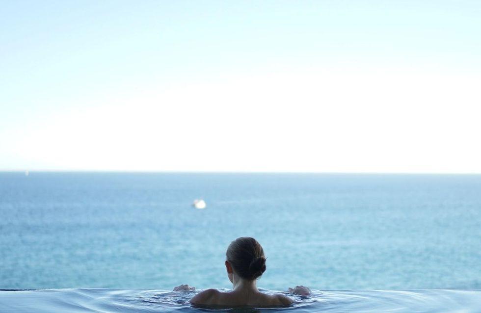 Test: di cosa hai bisogno per rilassarti davvero?