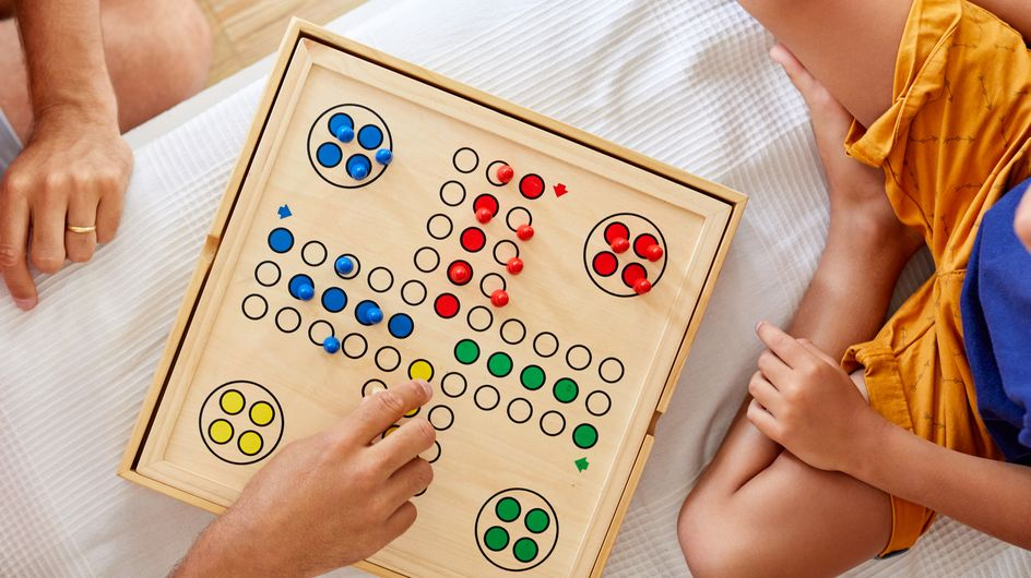 10 idées de cadeaux pour les enfants de 5 ans et plus !