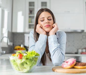 Perché non riesco a dimagrire? 7 possibili motivi