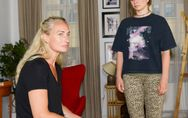 GZSZ-Schock: Tanja Seefeld verleitet Maren zum Drogenkonsum
