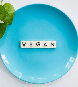 Abnehmen durch vegane Ernährung: Der Schlüssel zur Traumfigur?