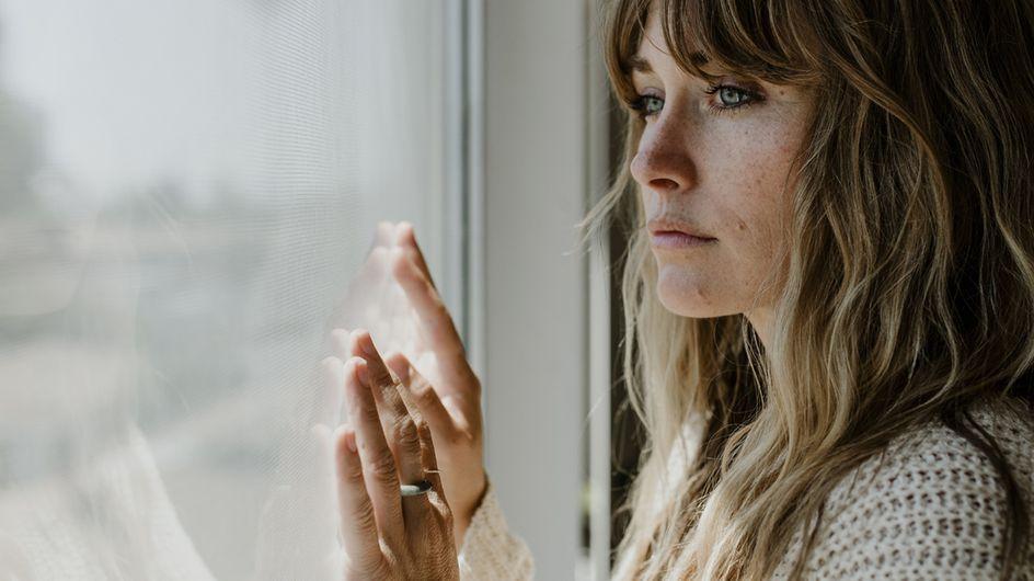 Psychische Gewalt: Erkenne die wichtigsten Anzeichen