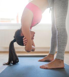 Le Stretching Postural, la gym anti-mal de dos