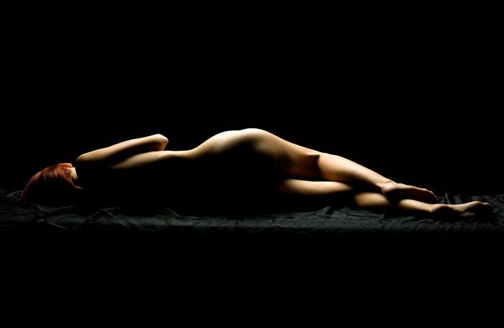 Sogno erotico: qual è la sua interpretazione?