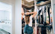 Capsule wardrobe : LE concept pour en finir avec les je n'ai rien à me mettre