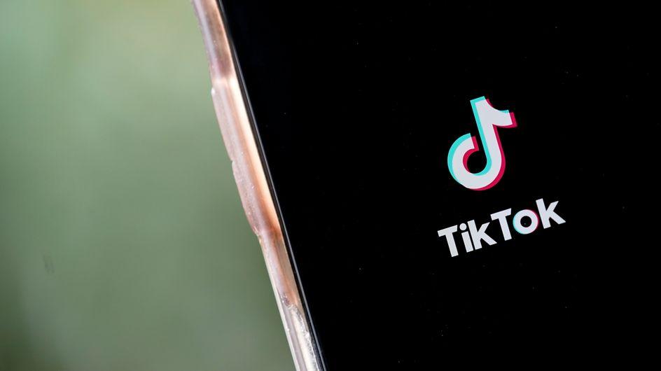 Konkurrenz für TikTok: Das ist Triller
