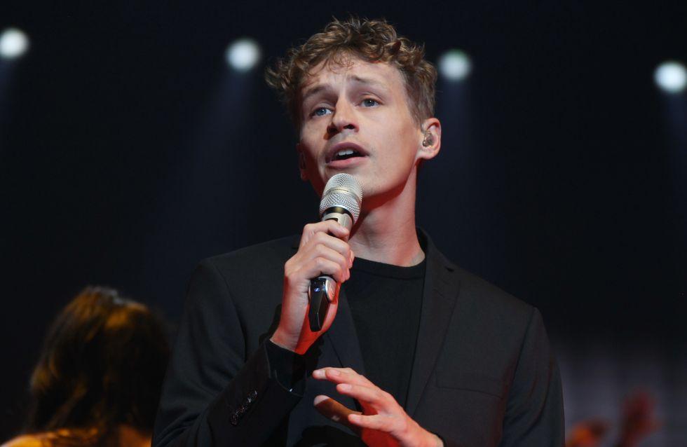 Konzert trotz Corona: Tim Bendzko tritt für Studie in Leipzig auf