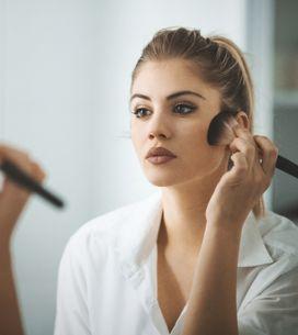 Top 5 des meilleures poudres matifiantes universelles pour le visage