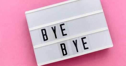 Divorce à l'amiable : ce qu'il faut savoir