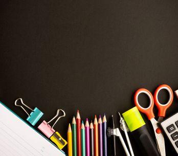 Rentrée 2020 : à quelle date sera versée l'allocation de rentrée scolaire ?
