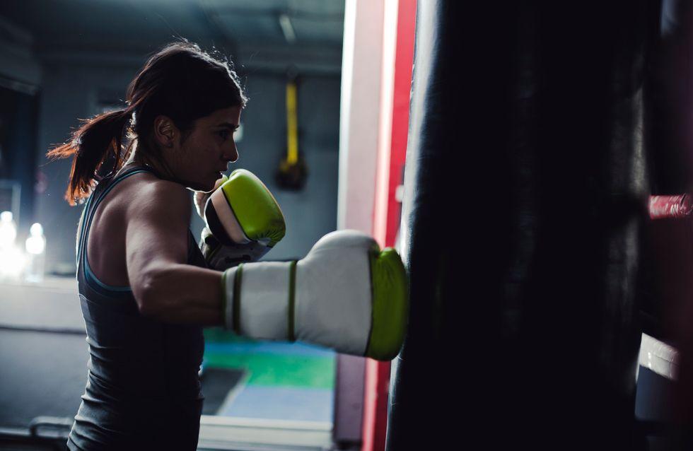 Cyberharcèlement : 30% des sportives pros ont été harcelées au Royaume-Uni