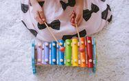Quel jouet musical acheter ? Nos 6 produits coups de coeur !