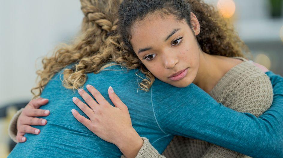 Rupture amicale : nos conseils pour avancer sans se culpabiliser