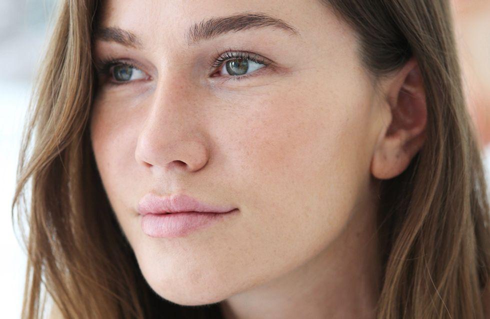 Falten weg: Die 7 effektivsten Methoden für eine glatte Haut