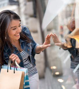 Shopping compulsivo: dal piacere di comprare all'ossessione dell'acquisto